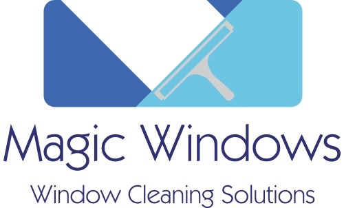 Magic windows - window cleaning solutions
